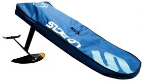 Arrivage Housse SIDE ON Special Wind Foil