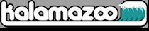 Kalamazoo Shop