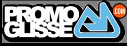 Promoglisse.com