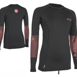 ION THERMO WOMEN LS