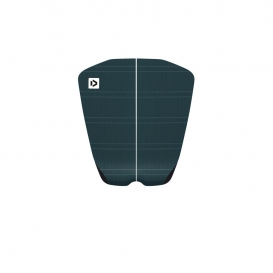 DUOTONE TRACTION PAD BACK 7MM