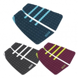 ION SURFBOARD PADS STRE 2 PIECES