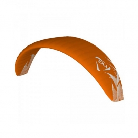 HQ Powerkites MATRIXX 2 2017