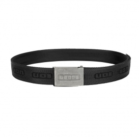 ION ESSENTIALS Leverbuckle Belt 2018