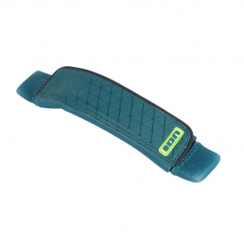 ION ESSENTIALS Footstrap 2020