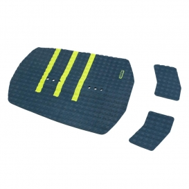 ION ESSENTIALS Kiteboard Front Pad 2019