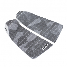 ION ESSENTIALS Surfboard Pads Camouflage 2pcs 2019