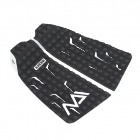 ION ESSENTIALS Surfboard Pads ION Maiden 2pcs 2019