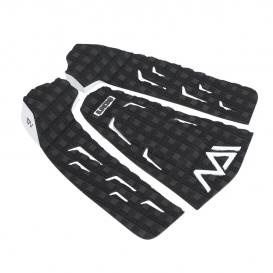 ION ESSENTIALS Surfboard Pads ION Maiden 3pcs 2019