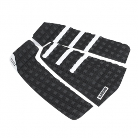 ION ESSENTIALS Surfboard Pads Stripe 3pcs 2019