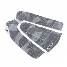 ION ESSENTIALS SurfboardPads Camouflage 3pcs 2019