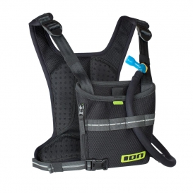 ION ESSENTIALS Hydration Vest Comp 2021