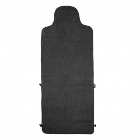 ION ESSENTIALS Seat Towel waterproofed