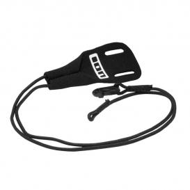 ION ESSENTIALS Vision Safety Leash 2019