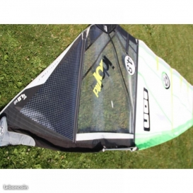 NORTHSAILS DUOTONE IDOL LTD 4.8 (17) 2018