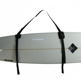 SIDE ON SANGLE DE PORTAGE SUP 2015