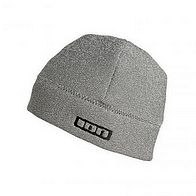 ION NEO WOOLY BEANIE 2.5