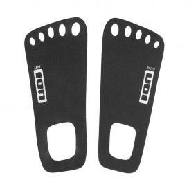 ION ESSENTIALS Foot Protector 2019