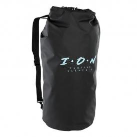 ION ESSENTIALS Dry Bag 2019