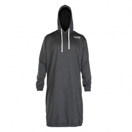 ION ESSENTIALS Sweater Poncho Longsleeve