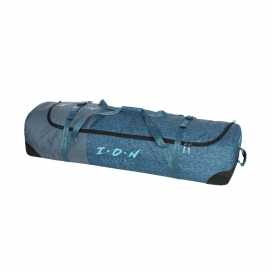 ION ESSENTIALS Gearbag CORE basic (no wheels) 2019