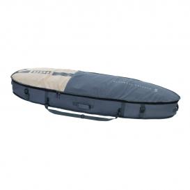 ION  Surf CORE_Triple Boardbag 2021