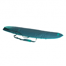 ION ESSENTIALS Windsurf TEC Boardbag 2019
