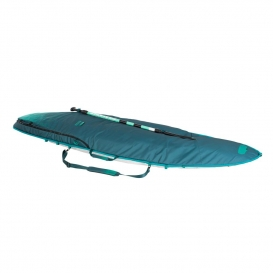 ION ESSENTIALS SUP TEC_Boardbag 2019