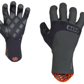 ION Neo Gloves 4/2 2019