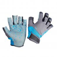 ION Amara Gloves Half Finger 2019