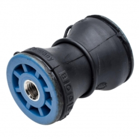 DUOTONE Power-Joint M-10