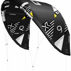 CORE KITES XR 6 2020 12.0