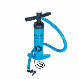 DUOTONE Pompe XL 2020