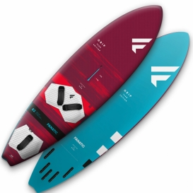 FANATIC Grip TE 2020 68
