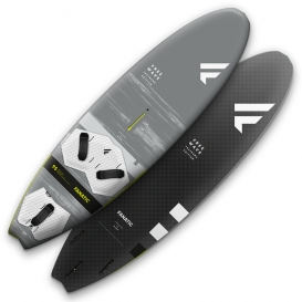 FANATIC  FreeWave TeXtreme 2020