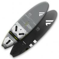 FANATIC  FreeWave TeXtreme 2020 115