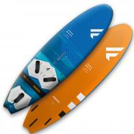 FANATIC FreeWave TE 2020 115