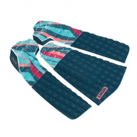 ION ESSENTIALS Surfboards Pads Muse 3pcs 2019