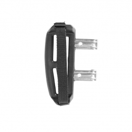 ION ESSENTIALS Releasebuckle V for C-Bar 2.0 2021
