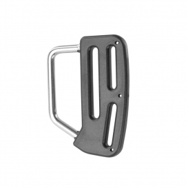ION ESSENTIALS Releasebuckle IV for C-Bar 2021