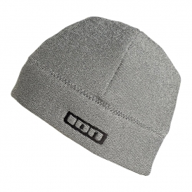 ION ESSENTIALS Wooly Beanie