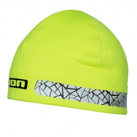 ION ESSENTIALS Safety Beanie 2019