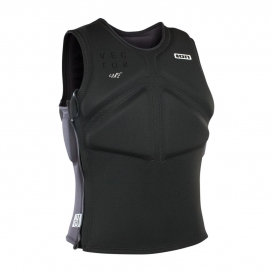 ION ESSENTIALS Vector Vest Core SZ