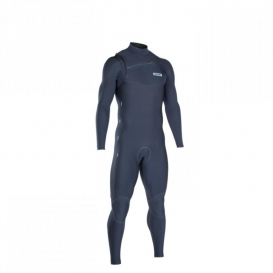 ION HOMME Onyx Select Semidry 4/3 FZ DL 2019