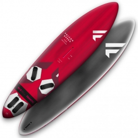 FANATIC Falcon Speed TE Luderitz 2020 44