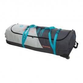 DUOTONE Combi bag 2021