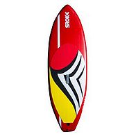 SROKA Sup Waves 8'5 2017