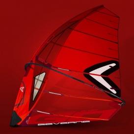 SEVERNE Hyperglide Olympic 8.0 2020