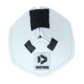 NORTHSAILS DUOTONE MAST BASE PROTECTOR