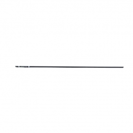 DUOTONE Tube Replacement Batten 190 incl. Tail